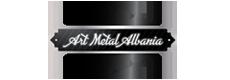 artmetalalbania